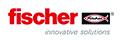 logo fisher