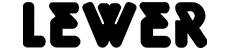 logo lewer